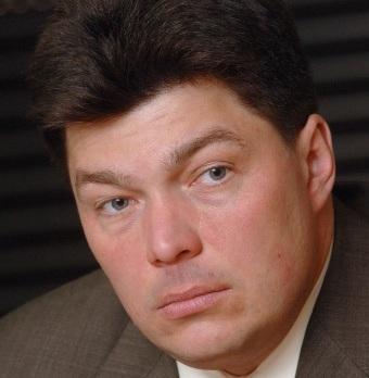 Михаил Маргелов призвал забыть о ювенальной юстиции и защитить детей от гендерных новаций