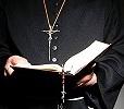 Ватикан и споры по поводу церковного учения о сексуальности