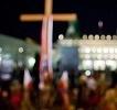 Христиане бегут с Ближнего Востока в «библейских масштабах»