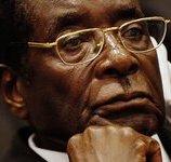 Президент Зимбабве обвинил Европу в навязывании миру идей гомосексуализма