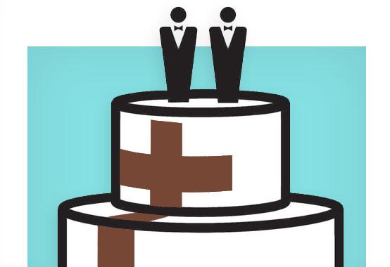 Сексуальность после христианства