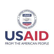 Агентство США по международному развитию (USAID) сворачивает свою деятельность в России