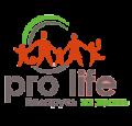 Конференция «Белорусский пролайф – движение развития» пройдёт в Гродно