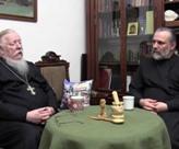 Как защитить жизнь? Священники Дмитрий Смирнов и Максим Обухов в передаче «Блогпост» (Видео)