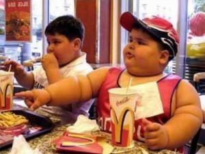 fatchildren