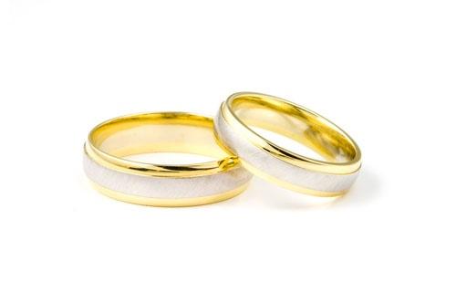 Европейский суд по правам человека признал, что отказ признать однополые «браки» не является нарушением Европейской конвенции по правам человека