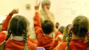 Уроки полового воспитания введены в английских средних школах, за которые отвечают местные власти