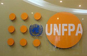 ЮНФПА предлагает Беларуси сотрудничество при разработке госполитики в сфере здравоохранения
