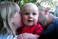 «Этот термин используется при проведении разрушительных для семьи подходов»