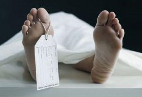 Почти 5% людей, умирающих в Бельгии, погибают от эвтаназии, некоторые без согласия