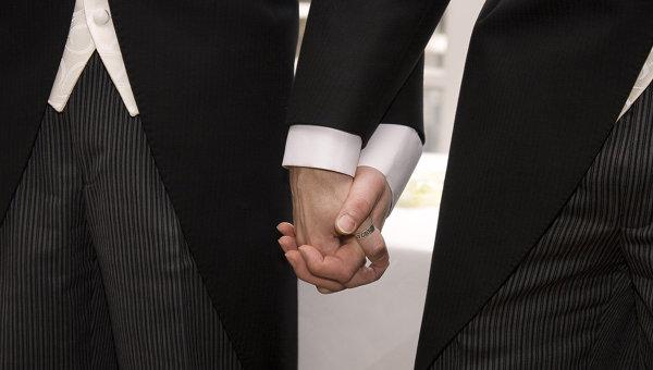 Граждане Словении проголосовали против признания однополых браков