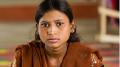 114 женщин погибли от легальных абортов в самом населённом регионе Индии