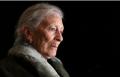 Голландским врачам разрешили применять эвтаназию к пациентам с болезнью Альцгеймера без согласия больного