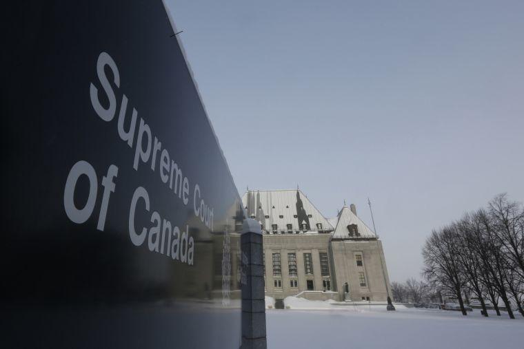 Канадских врачей могут заставить участвовать в проведении эвтаназии