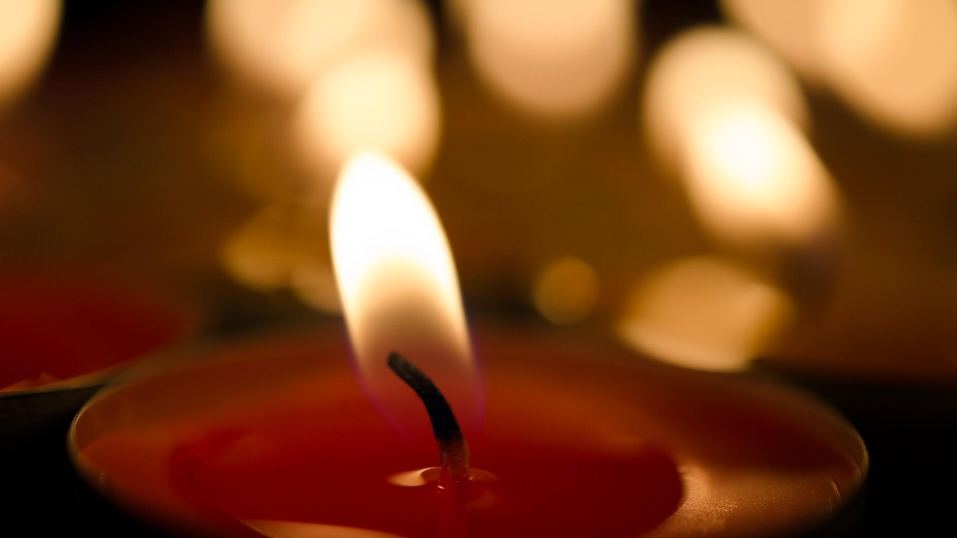 В великопостные дни пролайферы  присоединяют к ежедневному правилу молитву за жизнь