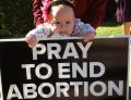 265 жизней сохранено в ходе международной акции «40 дней за жизнь»