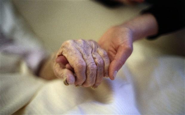 Бельгийские врачи будут предлагать просящих об эвтаназии стать донорами органов