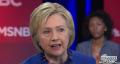 Хилари Клинтон продвигает аборты по требованию  в глобальном масштабе