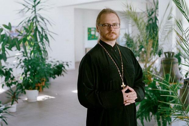 Протоиерей Сергий Лепин: Суррогатное материнство подразумевает сразу несколько грехов