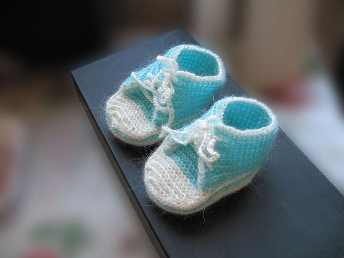 Рождённые после смерти – об удивительных рождениях удивительных малышей