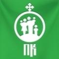 Заявление Патриаршей комиссии по вопросам семьи, защиты материнства и детства в связи с принятием новой редакции статьи 116 Уголовного Кодекса РФ