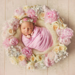 Руководитель проекта BabyStory.by : «У ребенка должны быть два крыла — мама и папа»