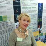 Ярко, искренне и информативно о главном – в Борисове прошёл семинар по семейным ценностям
