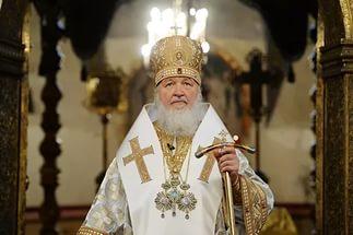 Патриарх: Взаимодействие Русской церкви с католиками исключает компромиссы по вероучительным вопросам