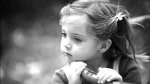 Ремень и пропущенные родительские собрания: в каких случаях положение ребенка признается «социально опасным»?