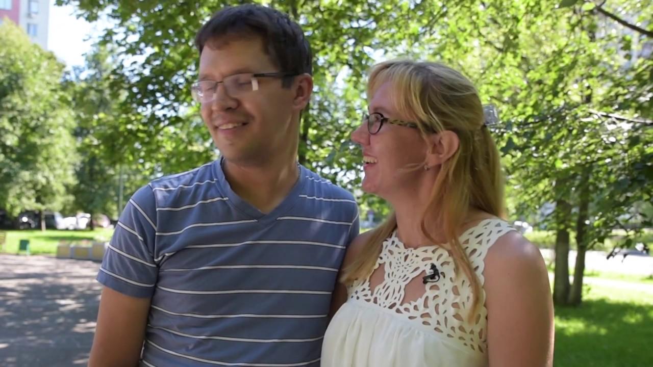 «Разбить нельзя спасти» — короткий фильм-размышление о семье