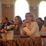 Первый Межвузовский конкурс «Семейное счастье – начало пути» состоялся в Минске в Международный день семьи