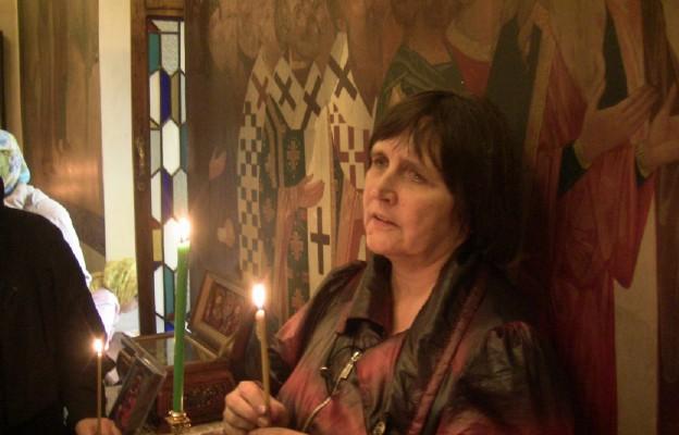 Ева Ковалевска о Галине Масленниковой: Она была великим защитником жизни