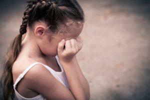 В Минске обсудили раннюю сексуализацию несовершеннолетних