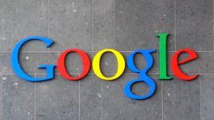 Гендерный скандал в Google