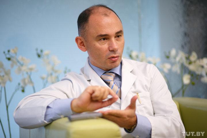 Онколог: если половую жизнь начинают в 12−13 лет, то к 25 годам у девушки уже может быть рак шейки матки