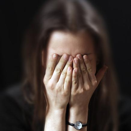 Аборт по медицинским показаниям