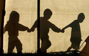 """""""За 5 лет добровольно ушли из жизни 124 ребенка"""". Психиатр рассказала депутатам о проблеме суицидов"""