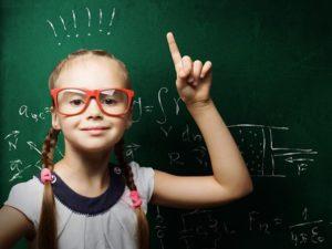 Чем требовательнее родители к учёбе, тем ниже вероятность подростковой беременности у дочерей