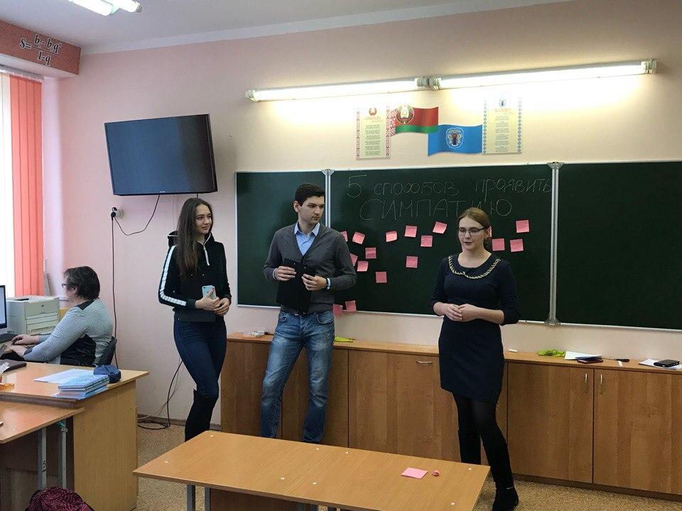 Проект «София»: Лучшая информация о семье, которую я слышал в своей жизни