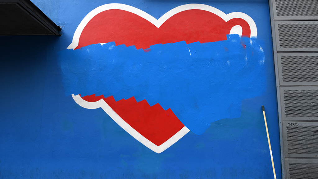 В американском штате собираются запретить аборт после того, как обнаружено сердцебиение плода