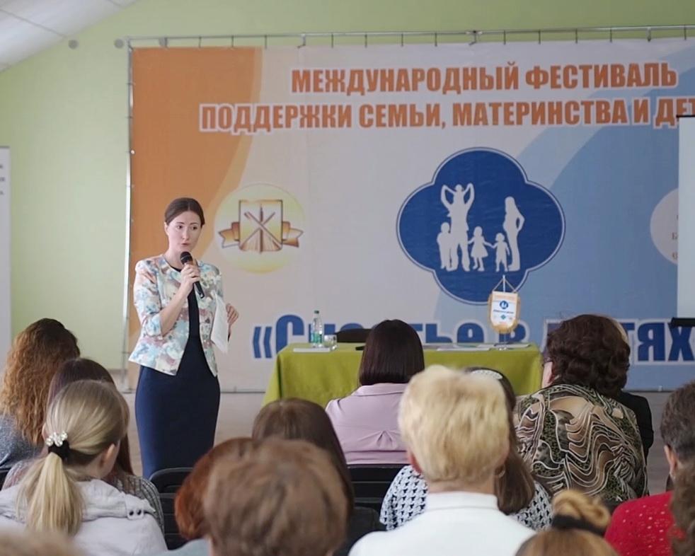Православные педагоги Беларуси и России выступили за усиление просемейного воспитания школьников