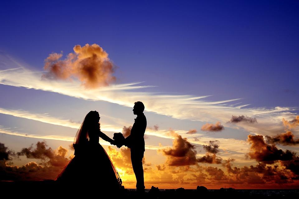 Ранние браки: хорошо или плохо