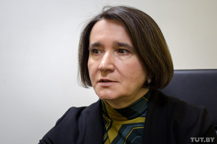 Наталья Поспелова: Социальное расследование  — это методика поиска ресурсов для помощи семье, столкнувшейся с трудностями, а не  поиск компромата, как у наших практиков