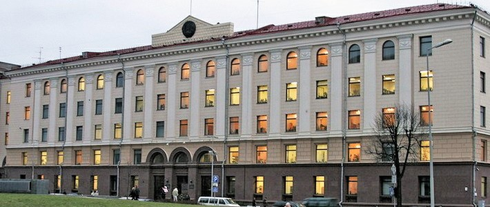 Областной марафон  «САД: Семья – Академия Духовности открылся сегодня в Минске