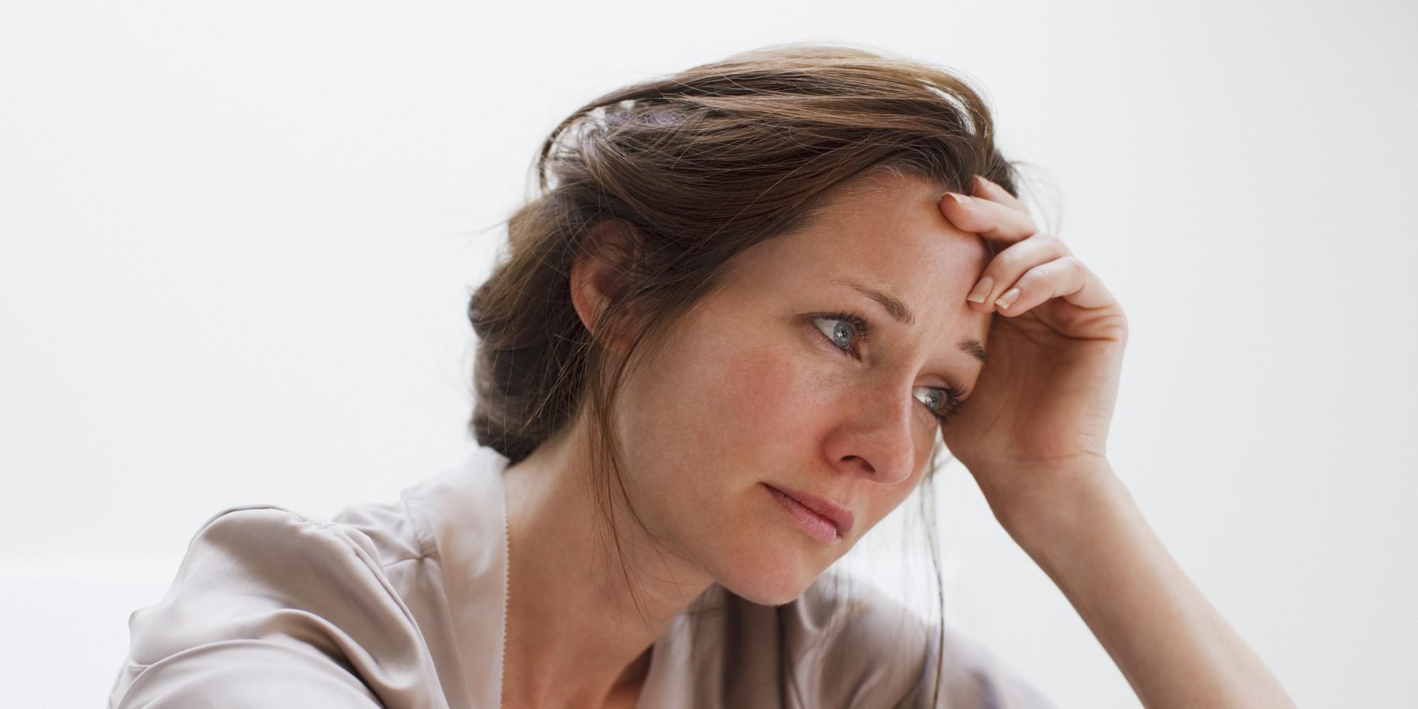 Семинар -практикум для переживающих развод: помочь себе и минимизировать последствия для детей