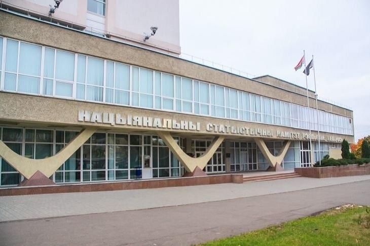 В Беларуси проведут опрос 9 тыс. семей для оценки положения детей и женщин