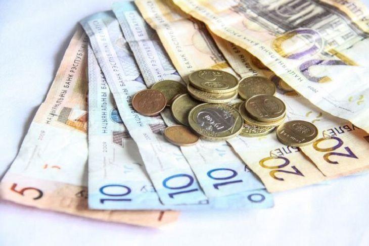 Приняты изменения по семейному капиталу: программу продлили, а средства с 2020 года можно будет  потратить досрочно на жильё, стоматолога и другие нужды. Какие?