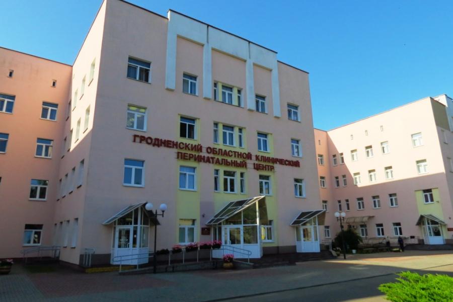По итогам 9 месяцев 2019 года 26% кризисных беременностей в Гродненской области закончились родами