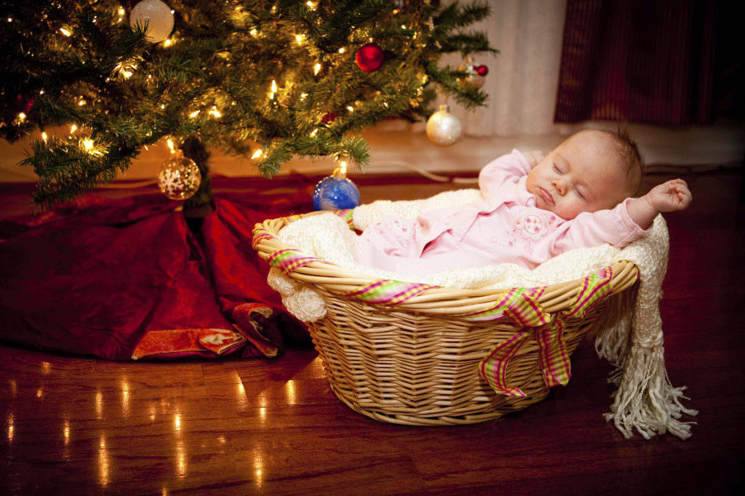 Рождественские дни в Могилёвской области пройдут без абортов