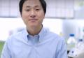 Китайского генетика приговорили к трем годам тюрьмы за создание первых в мире детей с изменёнными генами